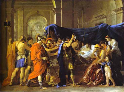 Poussin%20The%20Death%20of%20Germanicus%201627-1628.jpg