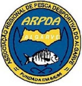 ARPDA - ALGARVE