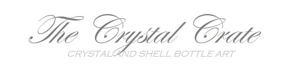 The Crystal Crate