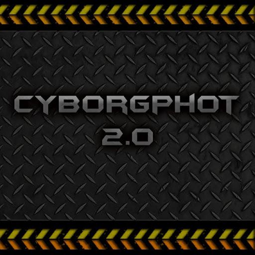Cyborgphot