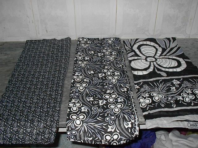 A Little Off Center: Shalwar Kameez Sewing Tutorial Series