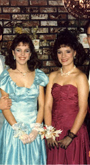 t.d. Prom 1985