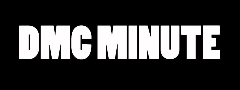 DMC MINUTE