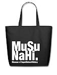 MuSuNaHi Gift Shop