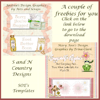 http://wrapperosity.blogspot.com/2009/05/freebies-from-s-and-n-country-designs.html