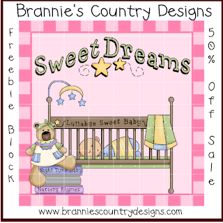 http://wrapperosity.blogspot.com/2009/07/free-sweet-dreams-block.html