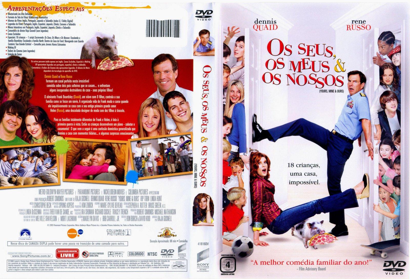 http://3.bp.blogspot.com/_ET4mSvvgIvQ/S-MTzAINS9I/AAAAAAAAAPU/xWk-Rs8a4ik/s1600/Os_Seus,_Os_Meus_%26_Os_Nossos.jpg