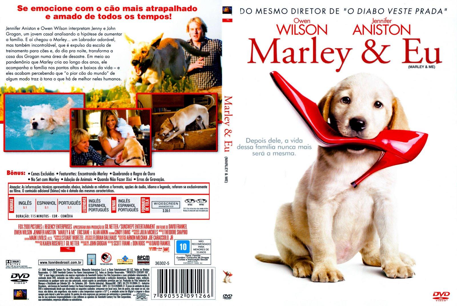 http://3.bp.blogspot.com/_ET4mSvvgIvQ/S-f-WvmrIII/AAAAAAAAATk/oxs3SJ6XTHE/s1600/Marley+%26+Eu.jpg