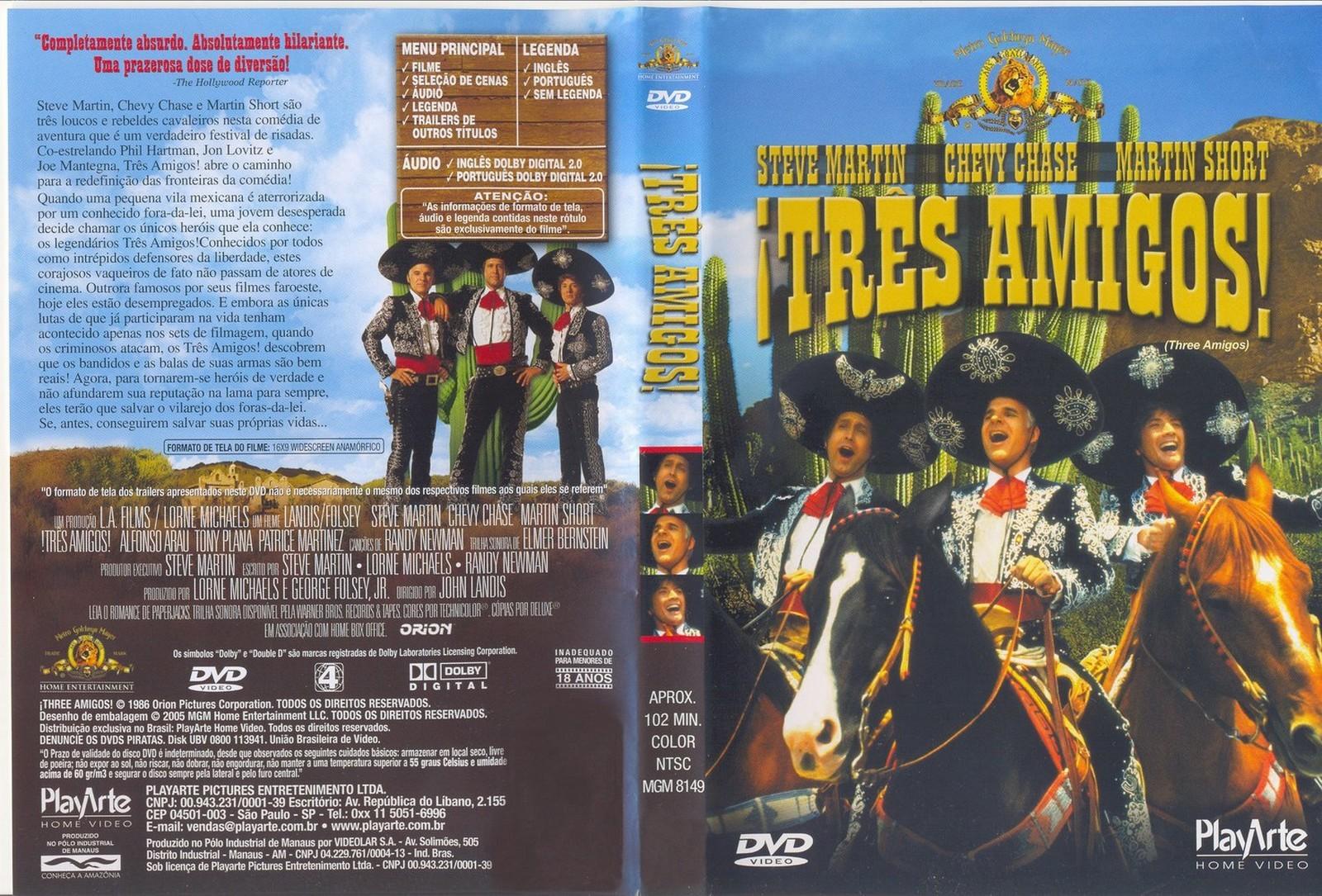 http://3.bp.blogspot.com/_ET4mSvvgIvQ/TLcIwjBP6TI/AAAAAAAAA44/wtnR5TT909o/s1600/Tres-Amigos.jpg