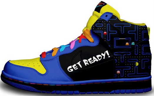 pac-man-sneakers.jpg (523×326)