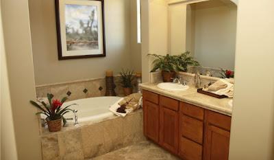 Free bathroom plan design ideasfree bathroom floor plans for 9x11 room design