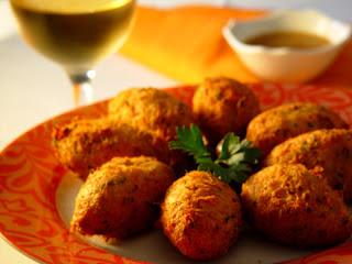gastronomia holanda:
