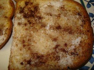 [cinnamon+toast]