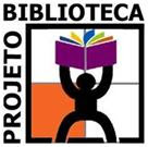 A ZETA Probus apoia: