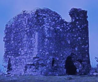 Dataran Magh Sleacht, County Cavan, Ireland