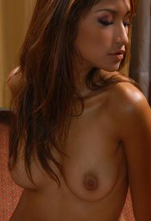 Foto Artis Indonesia Telanjang bUGil, Video Bokep 3gp Rahma Azhari Foto Bugil, telanjang bugil