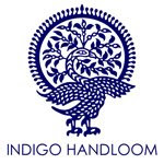 WHAT'S NEW WITH INDIGO HANDLOOM?