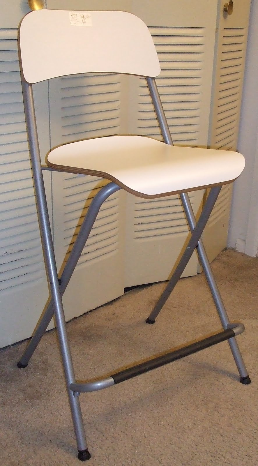Moving out sale call ikea bar for Bar stools for sale