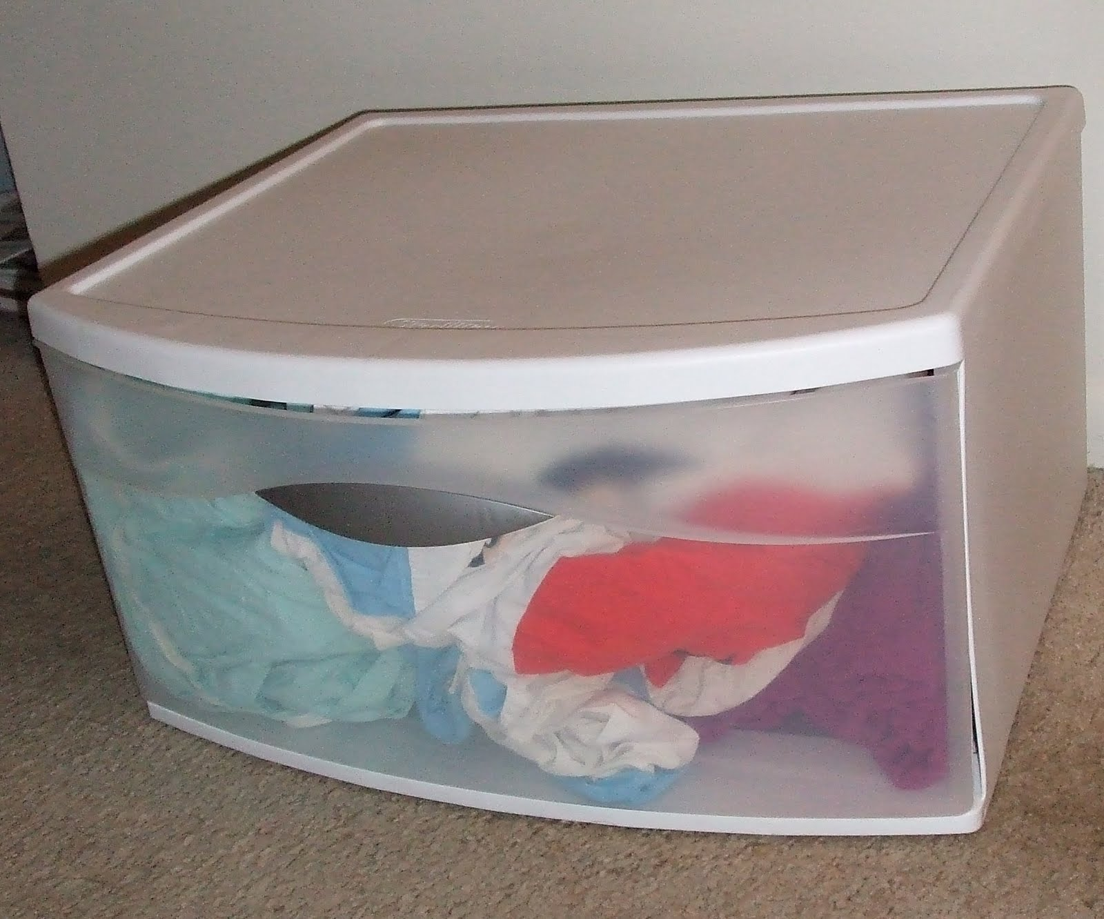 wheels drawers proportions white x on unit drawer best single in stackable inside plastic storage