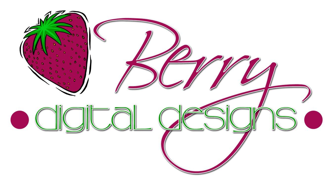 Berry Digital Designs