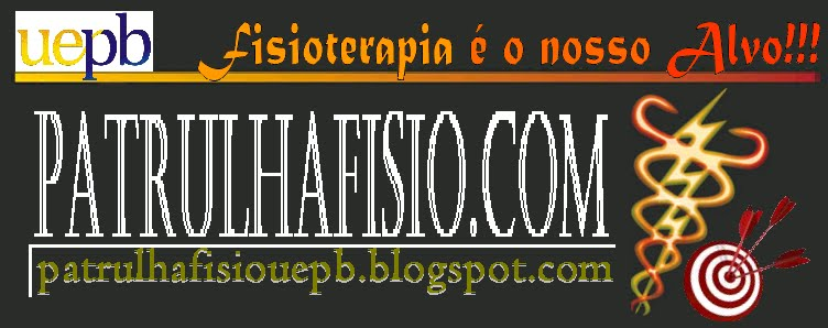 PATRULHAFISIO.COM
