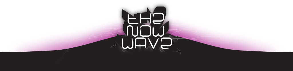 The Now Wave