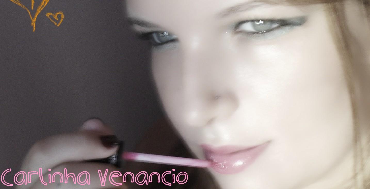 Carla Venâncio