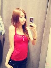 ♥ miss u
