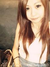 ♥ 19th July 2010