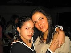 La Pintora y Escultura Beatriz E. Jimenez V.