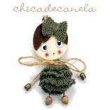 Chicadecanela