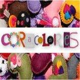 Coracolores