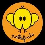 Pollofrito