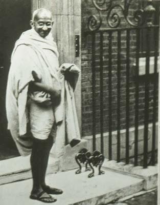 14 மஹாத்மாவின் அரிய புகைப்படங்கள் (1869   1948)