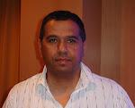 Mr Anwar Jakoet