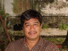 Drs Fadlin Djafar