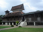 Masyarakat Melayu Di Selatan Thailand