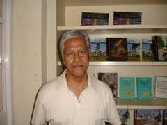 Datuk Yaakub Isa