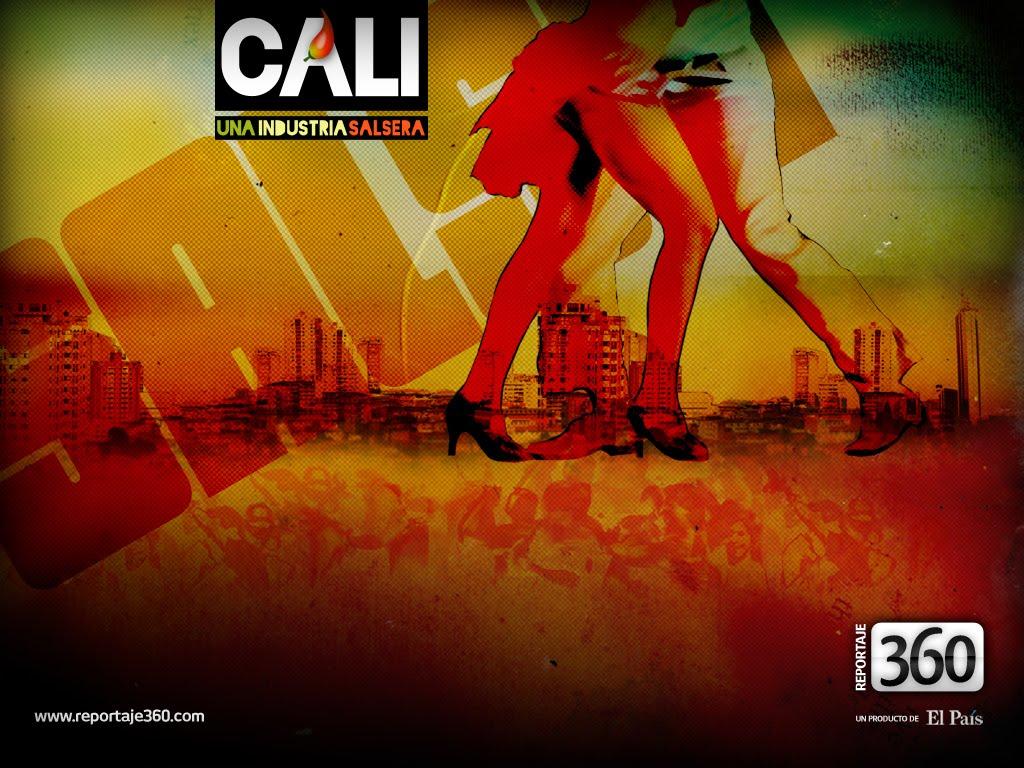 http://3.bp.blogspot.com/_EUVe8TQ0NQY/THFbsCR7_QI/AAAAAAAAB3w/NbN1Y8Mzpco/s1600/cali,+industria+salsera.jpg