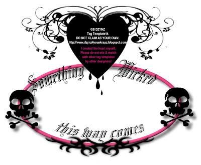 http://gbdzynz.blogspot.com/2009/10/gbdftag-template14-free.html