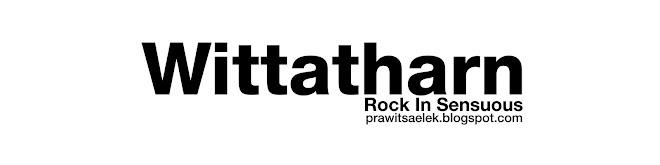 Wittatharn