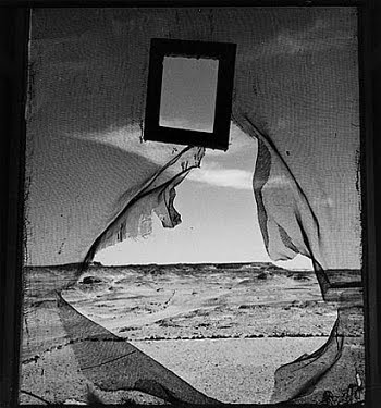 Favourite works of Art Lee_miller_space