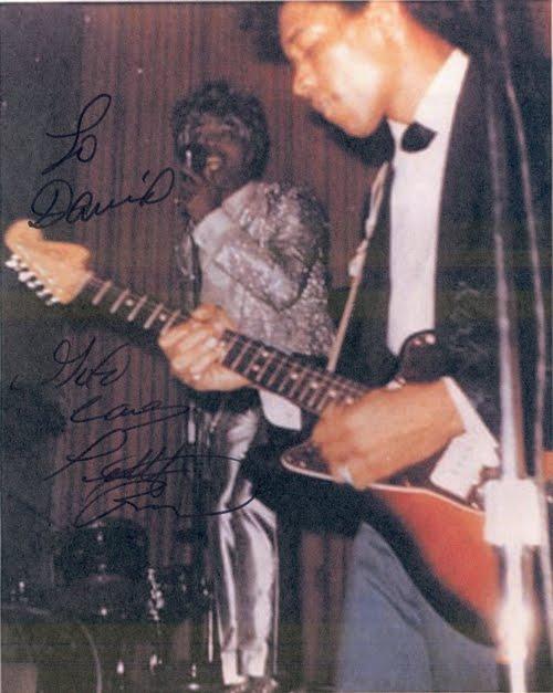 Little Richard & Hendrix Jimi%2BHendrix%2BJimi_and_LittleRichard_R