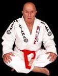 Grão Mestre Francisco Mansor
