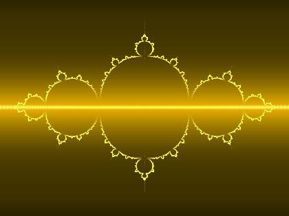 http://3.bp.blogspot.com/_EUscYpdieqA/TMjSi1aJ6fI/AAAAAAAADLI/WF8J1TCuF1s/s1600/MandelbrotApo.jpgligne+jaune.jpg