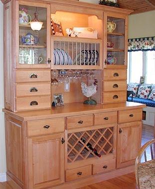 Bedroom Modern Kitchen Luxury Bedding Country Kitchens Decoration