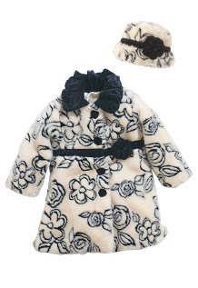 تشكيلة ملابس للاطفال تجنن .. الملابس موضة 2009 12.jpg