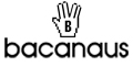 Bacanaus.com - Aprecie com moderao!
