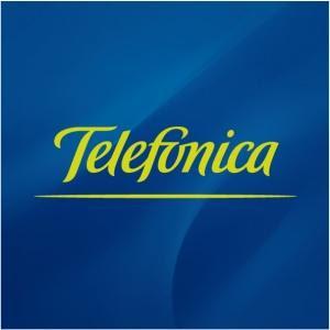 empresa telefonica
