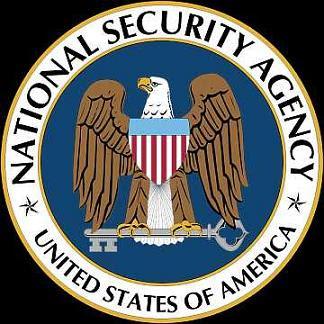 agencia de seguridad nacional estados unidos